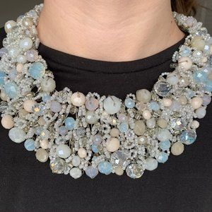 BEAUTIFUL NECKLACE FROM ALDO